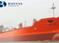 OIL TANKER VESSEL AVAILABLE FOR SALE ON LAGOS WATER!!!