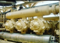 FOR SALE: GAS PROCESSING PLANT IN PORT HARCOURT NIGERIA!!!