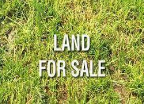 STRATEGIC PLOTS OF LAND FOR SALE AT IKEJA: OBAFEMI AWOLOWO WAY AND ISLAND AXIS LIKE: IKOYI|BANANA ISLAND|LEKKI PHASE1|IKATE|!!!