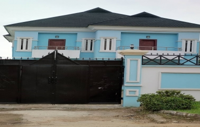 AT IKEJA GRA 5BEDROOM DETACHED DUPLEX WITH BQ SITTING ON 600SQM LAND WITH C OF O..jpg