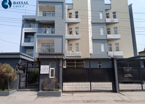 URGENT SALE: HOTEL FOR SALE IN ISLAND LAGOS!!!